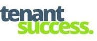 tenant_success_v2