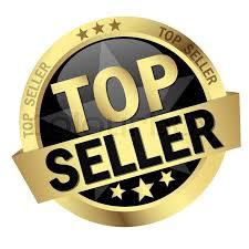 top_seller_3