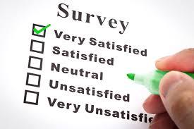 tenant_survey