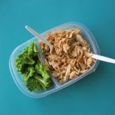 box_salad