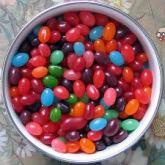 jelly_beans.2jpg